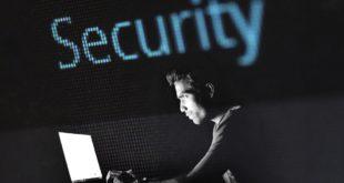 5 tipos de ciberataques y cómo evitar ser víctima