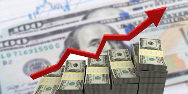 El dólar blue trepó a un nuevo récord: cotiza a $181
