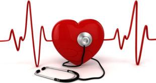 La salud cardiovascular de los argentinos en tiempos de pandemia