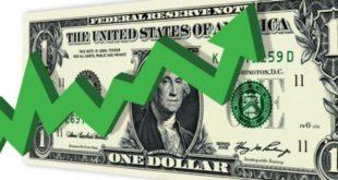 Cuánto va a subir el dólar hoy como consecuencia de las nuevas medidas anunciadas