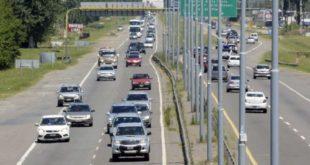 Verano 2021: No habrá restricciones de tránsito entre CABA y la costa