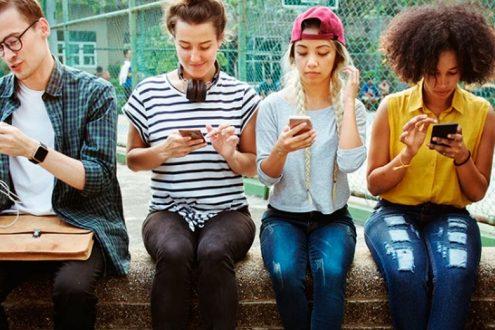 Hiperconectividad: ¿uso o abuso de la tecnología?