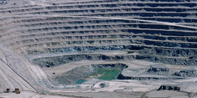 Einvestment Fund: grandes expectativas para el litio en América Latina