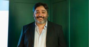Gurú Latinoamericano De Marketing Digital Estrena Plataforma De Cursos De Marketing Digital Online