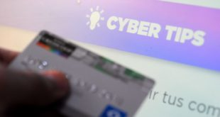 ¿Cómo comprar de manera segura y prevenir estafas en el Cyber Monday?