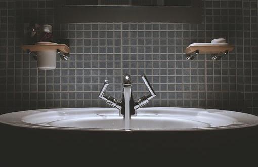 ¿Cómo elegir la Grifería FV para tu baño?