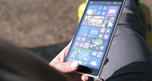 Los mejores celulares Nokia