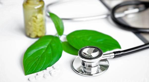Medicina funcional: una alternativa para quienes no encuentran soluciones en la medicina convencional