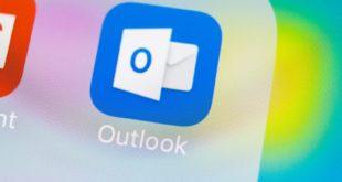 El mejor servicio de correo electrónico de todos los tiempos