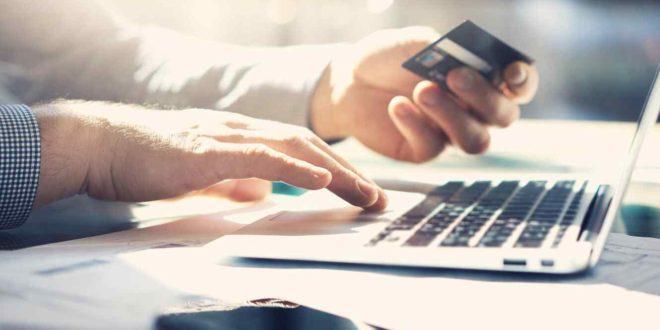 Como podemos comprar de manera segura por internet