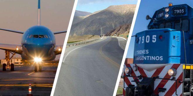 ¿Cuáles son los requisitos para ingresar a cada provincia Argentina?