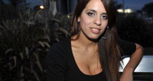 """En Change.org empezaron a juntar firmas para que Victoria Donda """"no ocupe nunca más un cargo público""""."""