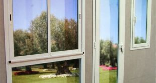 ¿Conocías estos beneficios de las ventanas de aluminio?