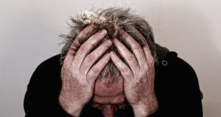 Crece la demanda de psicólogos en las empresas tras la pandemia