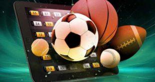 Lo que debes saber para entrar en las apuestas deportivas en Argentina