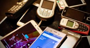 Por qué comprar celulares liberados o usados