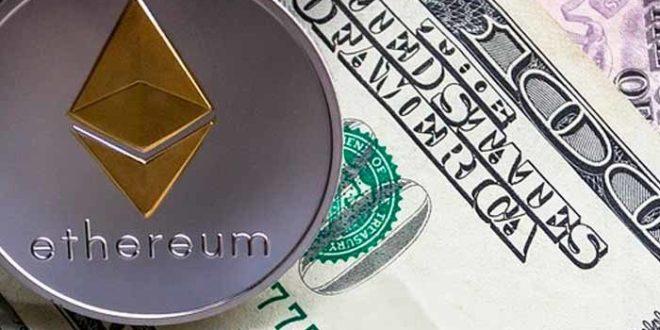 ¿Cómo empezar a invertir en brokers online? ¿Dónde comprar ethereum?