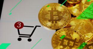Las mejores formas de comprar y gastar bitcoins