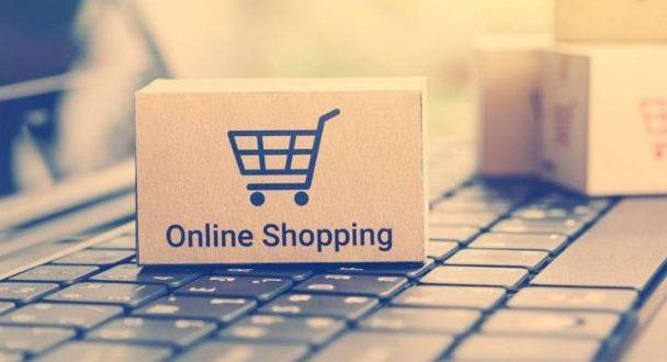 Los envíos de compras online crecerán un 30% para las fiestas