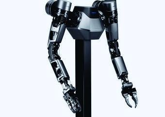 La revolución hacia las máquinas