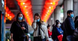 ¿Puede llegar a la Argentina la segunda ola con la mutación del virus del SARS-CoV2 que se extiende por Europa?