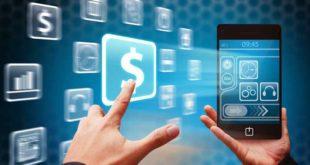 Lo que se viene en seguridad en pagos digitales