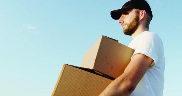 ¿Cómo hacer que el envío de tu mercancía por España y Europa sea más sostenible?
