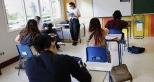 El Gobierno nacional habilitó la vuelta de las clases presenciales en universidades