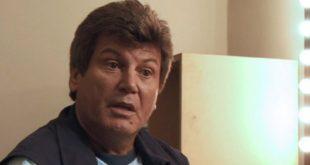 Murió Carlín Calvo a los 67 años