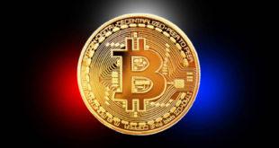 Todo lo que se necesita saber sobre Bitcoin