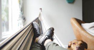 Las ventajas de contratar un seguro de hogar