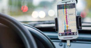 Estos son los más frecuentes usos del GPS en tu celular