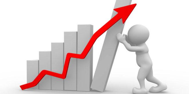 10 negocios para crecer el año próximo
