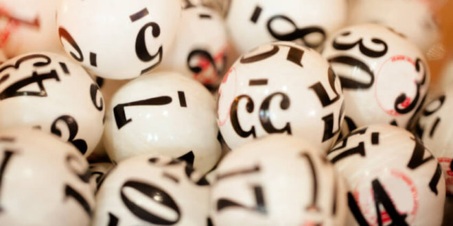 Estas son las mejores loterías de Europa