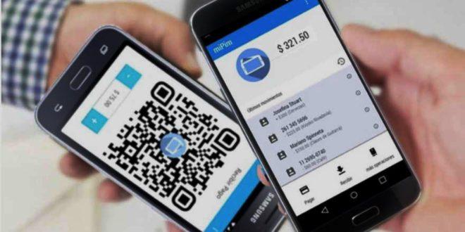 Tecnología, digitalización y seguridad, claves para el desarrollo de los pagos digitales