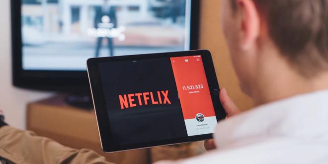 Internet y cable promociones: ¿Cuál es la mejor?