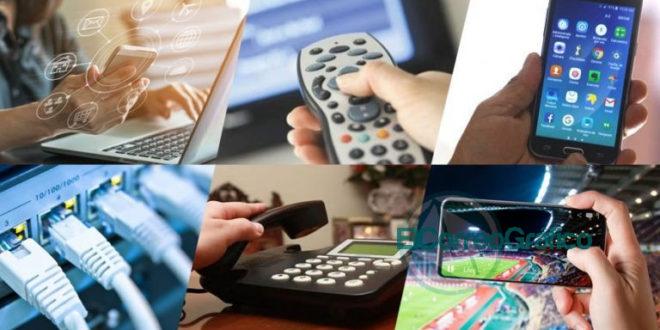 Como es el plan básico, universal y obligatorio para telefonía, internet y televisión paga