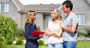 Como vender tu propiedad en el menor tiempo posible