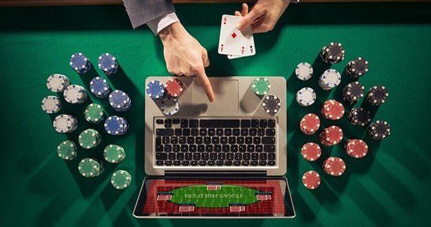Descubre la letra chica de los juegos de casino