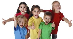 ¿Qué deberíamos enseñar a un niño o un adolescente en este 2021?