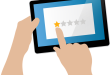 Reseñas Google ¿Cómo conseguir comprar reseñas?
