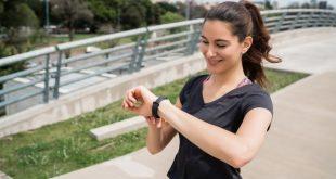 Smartwatches: cuál comprar