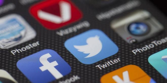 Twitter advertirá a sus usuarios cuando le den 'me gusta' a informaciones fraudulentas