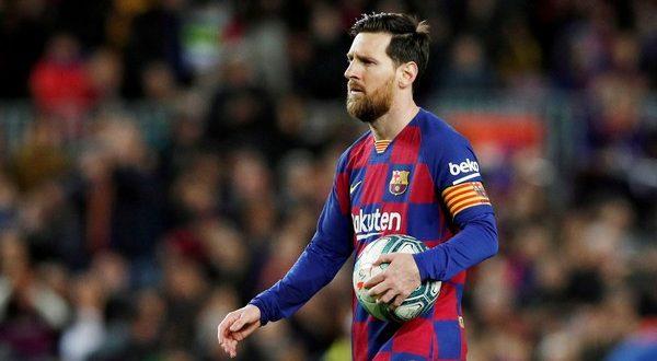 Los futbolistas argentinos que compiten en Europa