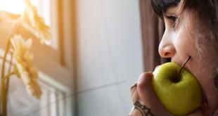 El 34,4% de los niños y adolescentes padecen Inseguridad Alimentaria Total