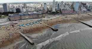 No habrá restricciones nocturnas en Mar del Plata
