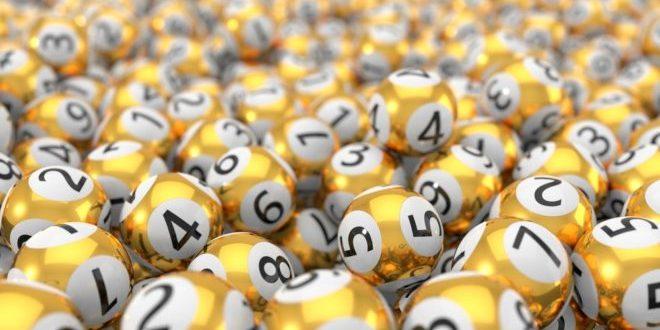 Lotería, rasca y gana y otras loterías: ¿cuál es el juego más jugado?