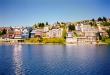 Dónde comprar una casa en Bariloche