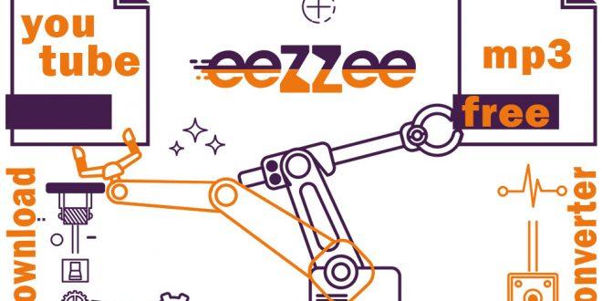 Eezzee.io youtube converter provides the most convenient service.