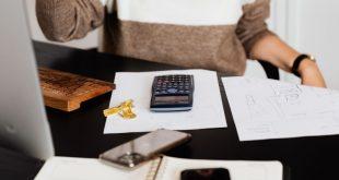 Lo que tienes que saber al pedir un préstamo en 2021